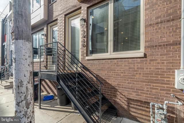 1410 S Colorado Street, PHILADELPHIA, PA 19146 (#PAPH970676) :: Shamrock Realty Group, Inc