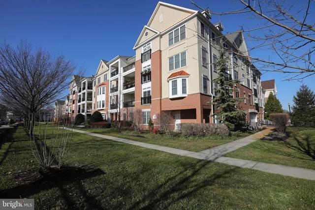 311 Garden Park Boulevard, CHERRY HILL, NJ 08002 (#NJCD409738) :: Holloway Real Estate Group