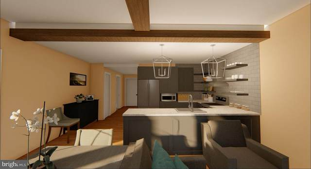 100 Warwick Street 103 PIERSON, LITITZ, PA 17543 (#PALA174964) :: The Craig Hartranft Team, Berkshire Hathaway Homesale Realty