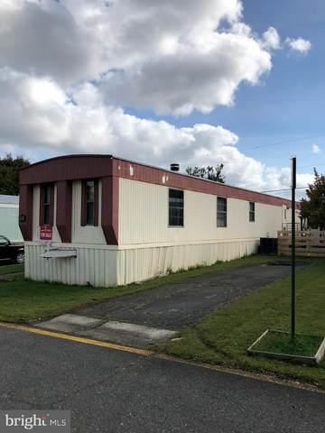 11221 Wilburn Drive, FAIRFAX, VA 22030 (#VAFX1172042) :: The Dailey Group