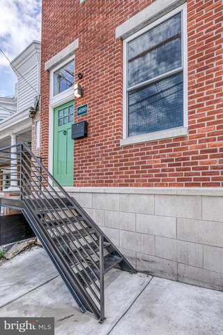 4089 Pechin Street, PHILADELPHIA, PA 19128 (#PAPH970822) :: Shamrock Realty Group, Inc