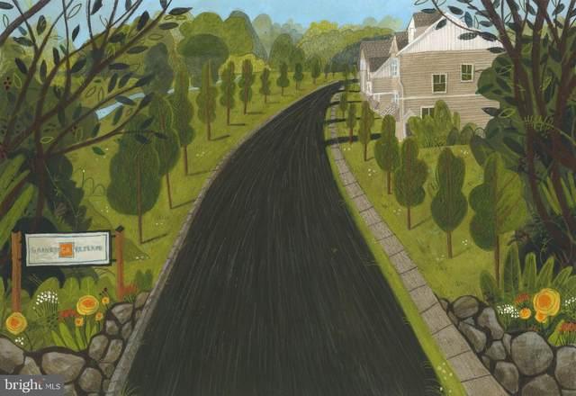 3058 Maria's Way #29, GARNET VALLEY, PA 19060 (#PADE536620) :: The Matt Lenza Real Estate Team
