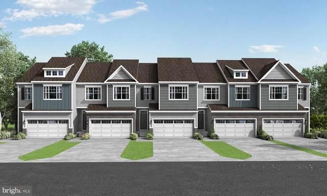 325 Ridgewood Drive #140, ROYERSFORD, PA 19468 (#PAMC678252) :: LoCoMusings