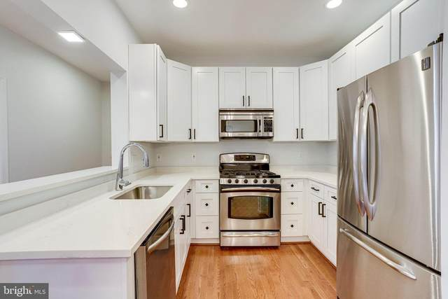 12009 Taliesin Place #26, RESTON, VA 20190 (#VAFX1172122) :: Bic DeCaro & Associates