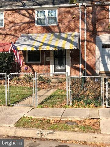 3388 Dulany Street, BALTIMORE, MD 21229 (#MDBA534244) :: The Piano Home Group