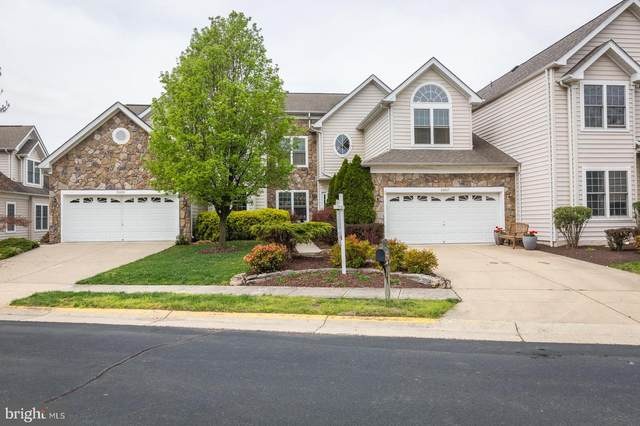 25657 Tremaine Terrace, CHANTILLY, VA 20152 (#VALO427506) :: The Redux Group