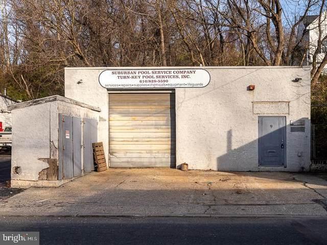 7 Colwell Lane, CONSHOHOCKEN, PA 19428 (#PAMC678384) :: ExecuHome Realty