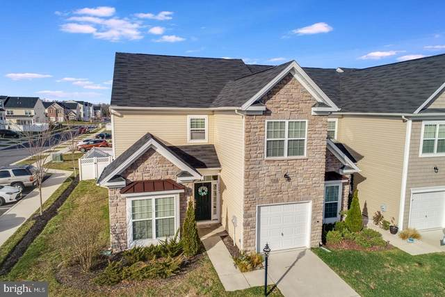 20843 Brunswick Lane, MILLSBORO, DE 19966 (#DESU174738) :: Bright Home Group