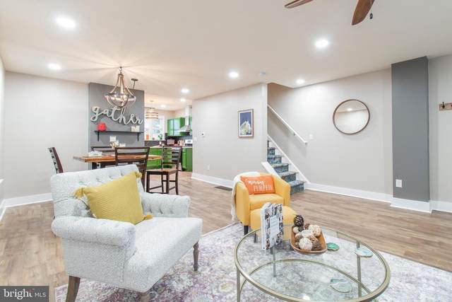806 Forrest Street, CONSHOHOCKEN, PA 19428 (#PAMC678426) :: ExecuHome Realty