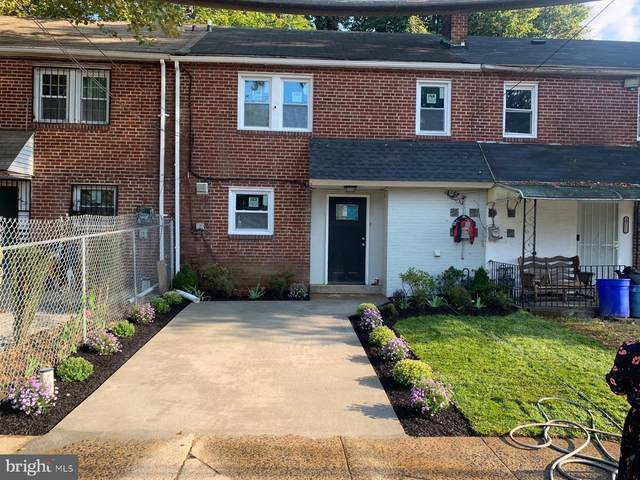 2709 Swarts Street, CHESTER, PA 19013 (#PADE536726) :: Bowers Realty Group