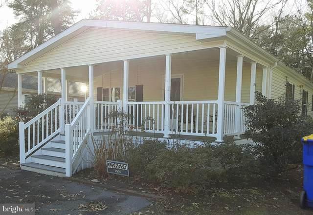 26529 Inlet Cove #53570, MILLSBORO, DE 19966 (#DESU174784) :: Bright Home Group