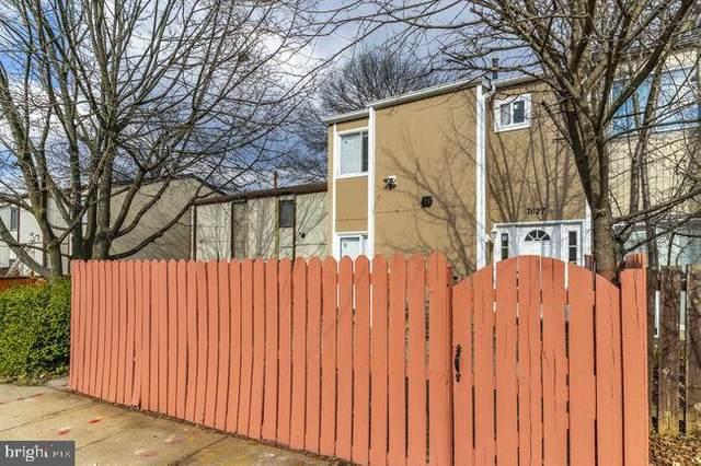 7627 Laytonia Drive, GAITHERSBURG, MD 20877 (#MDMC738406) :: Dart Homes