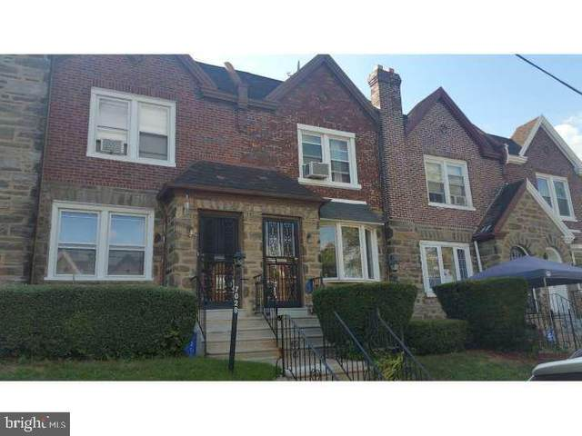 7030 Georgian Road, PHILADELPHIA, PA 19138 (MLS #PAPH972132) :: Maryland Shore Living | Benson & Mangold Real Estate