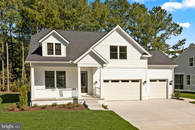 18054 Emerson Way, GEORGETOWN, DE 19947 (#DESU174852) :: Bright Home Group