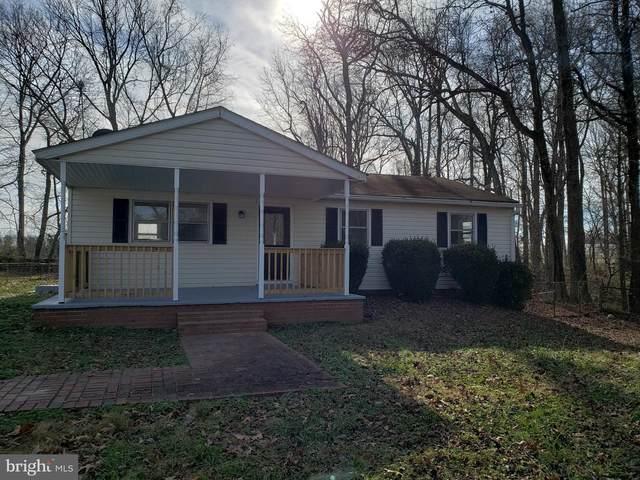 39163 Birch Manor Drive, MECHANICSVILLE, MD 20659 (#MDSM173560) :: AJ Team Realty