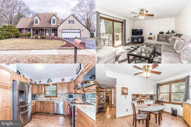 7905 Elberta Drive, SEVERN, MD 21144 (#MDAA455138) :: The Gold Standard Group