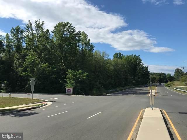 23 Onville Road, STAFFORD, VA 22556 (MLS #VAST228000) :: PORTERPLUS REALTY