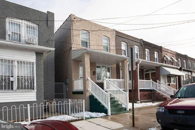 2056 S 10TH Street, CAMDEN, NJ 08104 (#NJCD410120) :: Holloway Real Estate Group