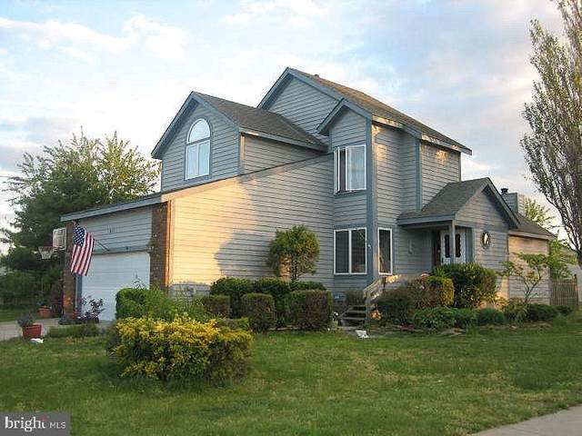 816 Lafayette Boulevard, BRIGANTINE, NJ 08203 (#NJAC115896) :: Colgan Real Estate
