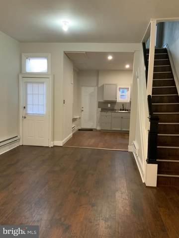 2713 N Darien Street, PHILADELPHIA, PA 19133 (#PAPH972814) :: Jim Bass Group of Real Estate Teams, LLC