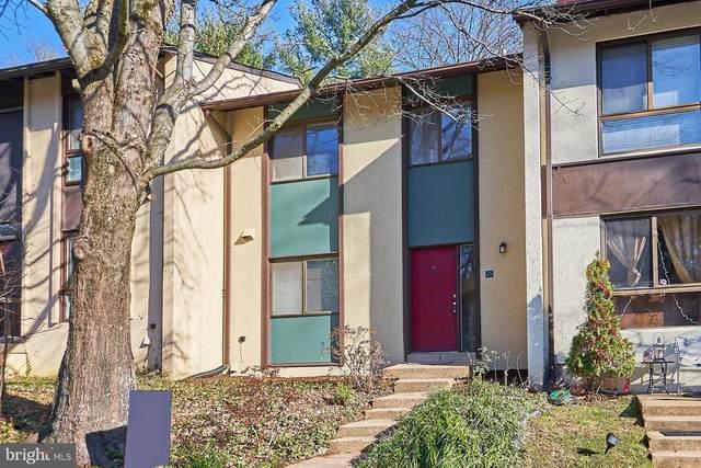 11817 Coopers Court, RESTON, VA 20191 (#VAFX1173022) :: The Piano Home Group