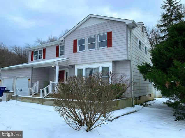 111 Chelsea Place, MOUNT LAUREL, NJ 08054 (#NJBL388672) :: Holloway Real Estate Group