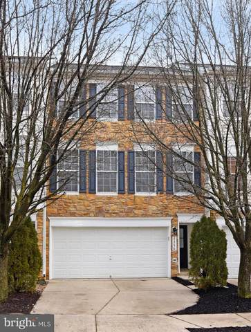 21756 Flora Springs Terrace, ASHBURN, VA 20147 (#VALO427840) :: The Redux Group