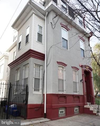 1920 N 7TH Street, PHILADELPHIA, PA 19122 (#PAPH973276) :: Nexthome Force Realty Partners