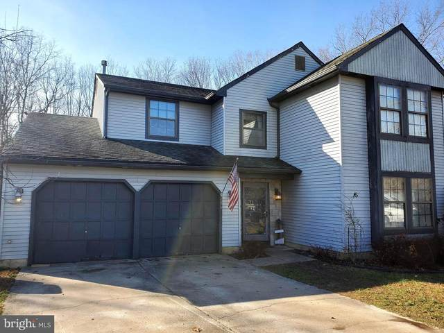 106 Wrigley Court, ATCO, NJ 08004 (#NJCD410276) :: Holloway Real Estate Group