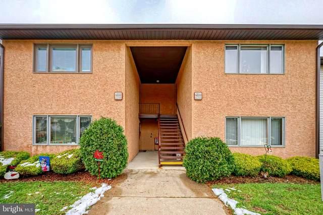 455 Locust Avenue #4204, PITMAN, NJ 08071 (#NJGL269358) :: Scott Kompa Group
