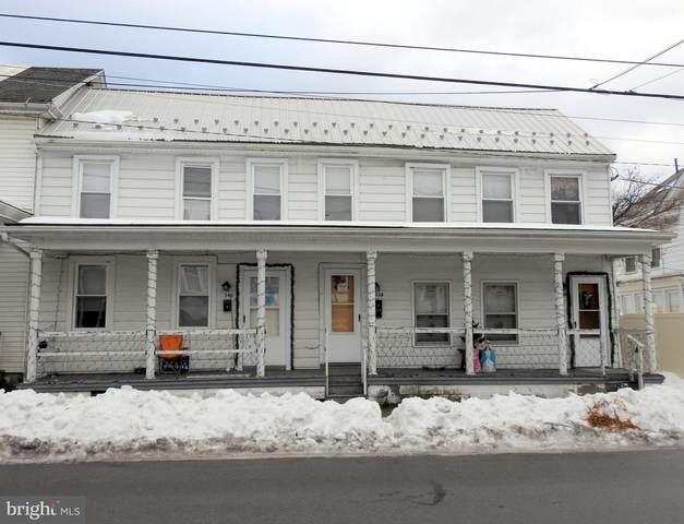 536,538,540 Main Street, LYKENS, PA 17048 (#PADA128834) :: The Joy Daniels Real Estate Group