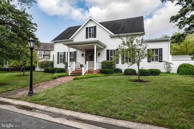 28705 Outram Street, EASTON, MD 21601 (MLS #MDTA140054) :: Maryland Shore Living | Benson & Mangold Real Estate