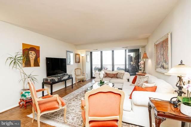 1420 Locust Street 34K, PHILADELPHIA, PA 19102 (#PAPH973878) :: Linda Dale Real Estate Experts