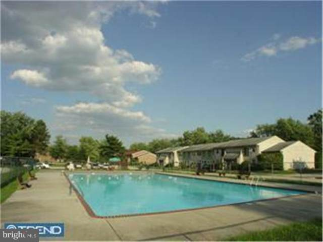 409 Winding Way, DEPTFORD, NJ 08093 (#NJGL269384) :: Holloway Real Estate Group