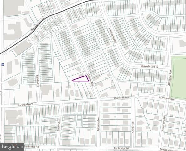 5600 Govane Avenue, BALTIMORE, MD 21212 (#MDBA535142) :: SP Home Team