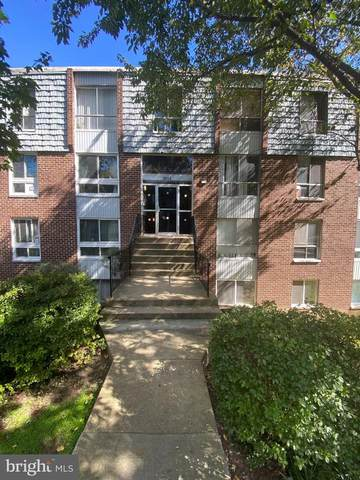 3954 Bel Pre Road, SILVER SPRING, MD 20906 (#MDMC738972) :: Jacobs & Co. Real Estate