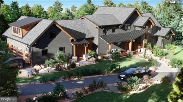 101 Jamesfield Place, MANHEIM, PA 17545 (#PALA175360) :: The Joy Daniels Real Estate Group