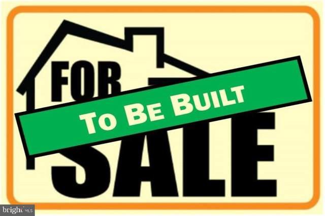 Lot 11 Ersa Drive, RHEEMS, PA 17570 (#PALA175372) :: The Joy Daniels Real Estate Group