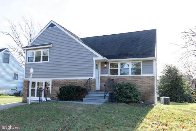 446 Spring Road, HAMMONTON, NJ 08037 (#NJCD410410) :: Holloway Real Estate Group