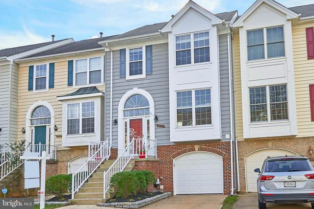 20394 Ashcroft Terrace, STERLING, VA 20165 (#VALO428052) :: The Piano Home Group