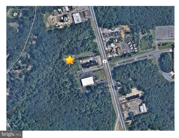 9 Us Highway 9 S, HOWELL, NJ 07731 (#NJMM110878) :: LoCoMusings