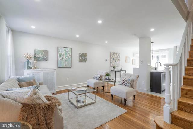 7704 Ardleigh Street, PHILADELPHIA, PA 19118 (#PAPH974442) :: Nexthome Force Realty Partners