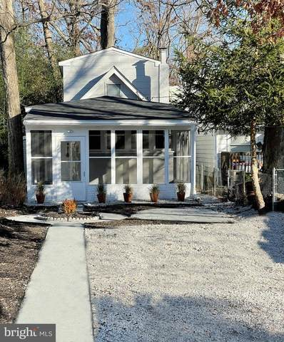31 Point Breeze Avenue, CLEMENTON, NJ 08021 (#NJCD410502) :: Holloway Real Estate Group
