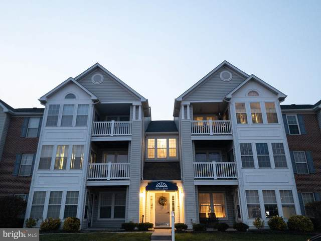 8354 Poplar Mill Road, NOTTINGHAM, MD 21236 (#MDBC516240) :: Jacobs & Co. Real Estate