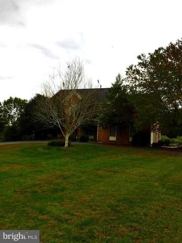12061 Rose Hall Drive, CLIFTON, VA 20124 (#VAFX1173660) :: Bruce & Tanya and Associates