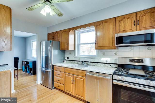 4917 49TH Avenue, HYATTSVILLE, MD 20781 (#MDPG592440) :: Eng Garcia Properties, LLC