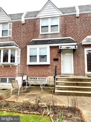 6239 Walker Street, PHILADELPHIA, PA 19135 (#PAPH974474) :: The Dailey Group