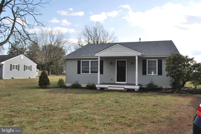 21 Garden Street, SOUTHAMPTON, NJ 08088 (#NJBL388942) :: Jason Freeby Group at Keller Williams Real Estate