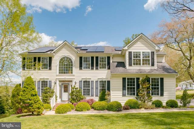 2644 Hess Road, FALLSTON, MD 21047 (#MDHR255418) :: The Piano Home Group
