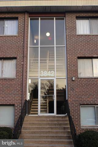 3842 Bel Pre Road 9-145, SILVER SPRING, MD 20906 (#MDMC739368) :: Arlington Realty, Inc.
